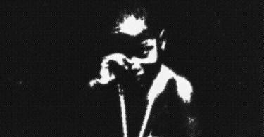 Lil Yachty – Lemon Head