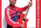 Ithwasa Lekhansela – Ama Hit