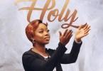 Oluwatoyin – Holy