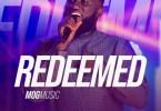 MOGmusic – Redeemed