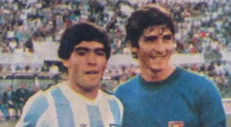 Italy's 1982 World Cup hero Paolo Rossi dead at 64   SuperSport