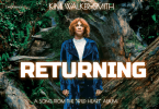 Kim Walker-Smith – Returning
