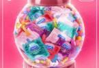 cupcakKe – Gum