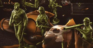 MP4: Duke Deuce – Soldiers Steppin