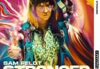 Sam Feldt – Stronger (feat. Kesha)