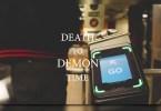 Dyme-A-Duzin – Death 2 Demon Time