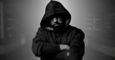 Eminem – Higher Video
