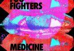 Foo Fighters – Chasing Birds