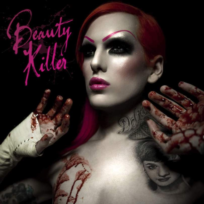 Jeffree Star – Bitch, Please!
