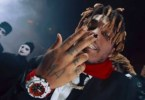 Juice WRLD – My Year