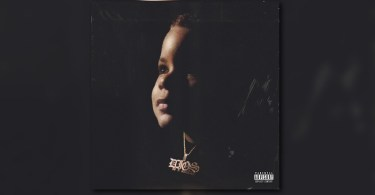 ALBUM: Le$ – Dios