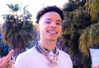 Lil Mosey – Gelato