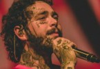Post Malone – Too Late