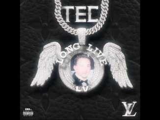 TEC – 3rd World Nigga