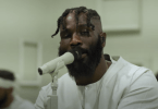TOBE NWIGWE – WAKE UP EVERYBODY