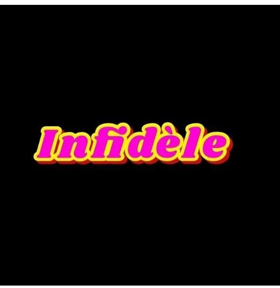 Alikiba – Infidèle
