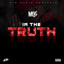 Mo3 – i M the truth