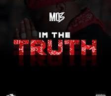 Mo3 – i M the truth