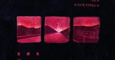 MP4: RMR – Her Honeymoon