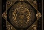 ALBUM: Yelawolf & Caskey – Yelawolf Blacksheep