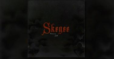 MP4: J.I.D. – Skegee
