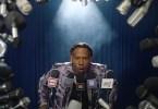 MP4: Moneybagg Yo – Time Today
