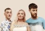 Clean Bandit – Higher (Nathan Dawe Remix) ft. Iann Dior