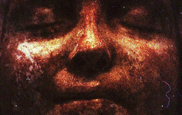 Nun Gun feat. Mark Stewart – Stealth Empire