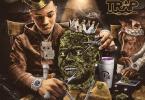 ALBUM: Lil Migo – King Of The Trap