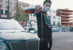 Jay Critch – Go Wherever