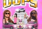 Yung Gravy Ft. Lil Wayne – Oops!!! (Remix)