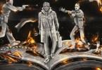 Jackboy & Rylo Rodriguez – Devil in My Head