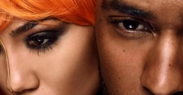 Big Sean & Jhene Aiko – On The Way