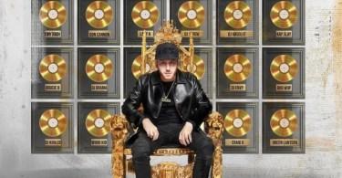 DJ Drewski Ft. Coi Leray & Sada Baby – I Like You