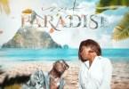 Izzik – Paradise