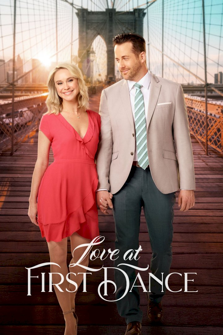 SUBTITLE: Love at First Dance (2018)