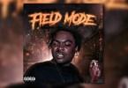 ALBUM: Mistah F.A.B. – Field Mode