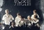 BTS – Born Singer
