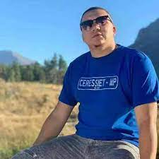 DJ FeezoL – Dr's In The House Mix (10-04-2021)