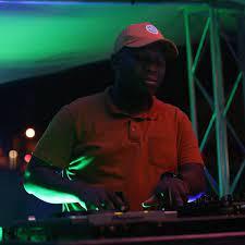 Busta 929 – Phola ft. Seekay, Boohle & Mr JazziQ