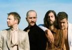 MP4: Imagine Dragons – Cutthroat