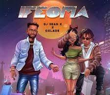 Oxlade – Ifeoma