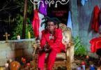 EP: Kodak Black - Haitian Boy Kodak