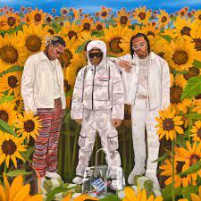 Internet Money – His & Hers Feat. Don Toliver, Lil Uzi Vert & Gunna