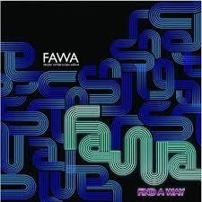 FridayAfterWorkAffair – Find A Way (Sololo Afro Tech Remix)