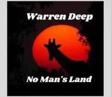 Warren Deep – No Man's Land (Original Mix)