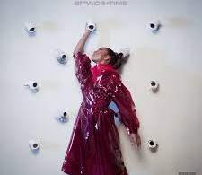 Justine Skye – Twisted Fantasy ft Rema