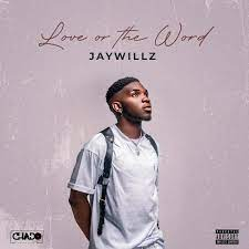 Jaywillz – Kind Love
