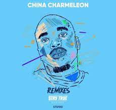 China Charmeleon – Sumthng More (China Charmeleon the Animal Remix) ft Ziyon