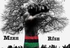 Mzee – Bala Lelimnyama ft. Indlovukazi